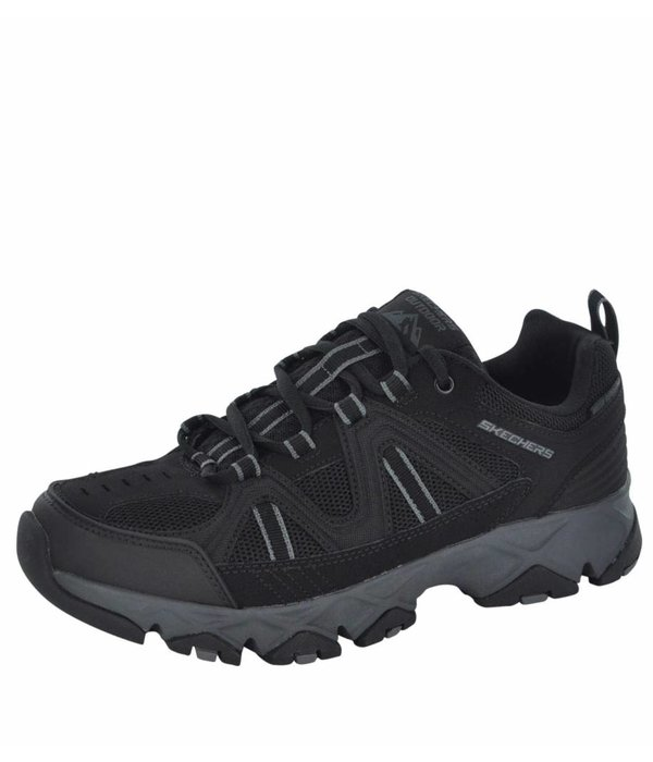 Skechers Crossbar - 51885 Men's Trail Shoes
