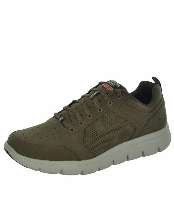 Skechers Marauder - Sky Jolt 999840 Men's Shoes