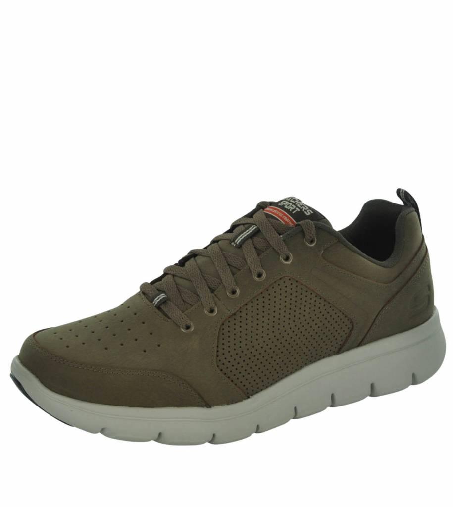 6d8390473bb6 Ireland Ireland Ireland 999840 Skechers Sky Jolt Marauder Skechers Men s  Shoes Shoes Shoes qa0fqwU