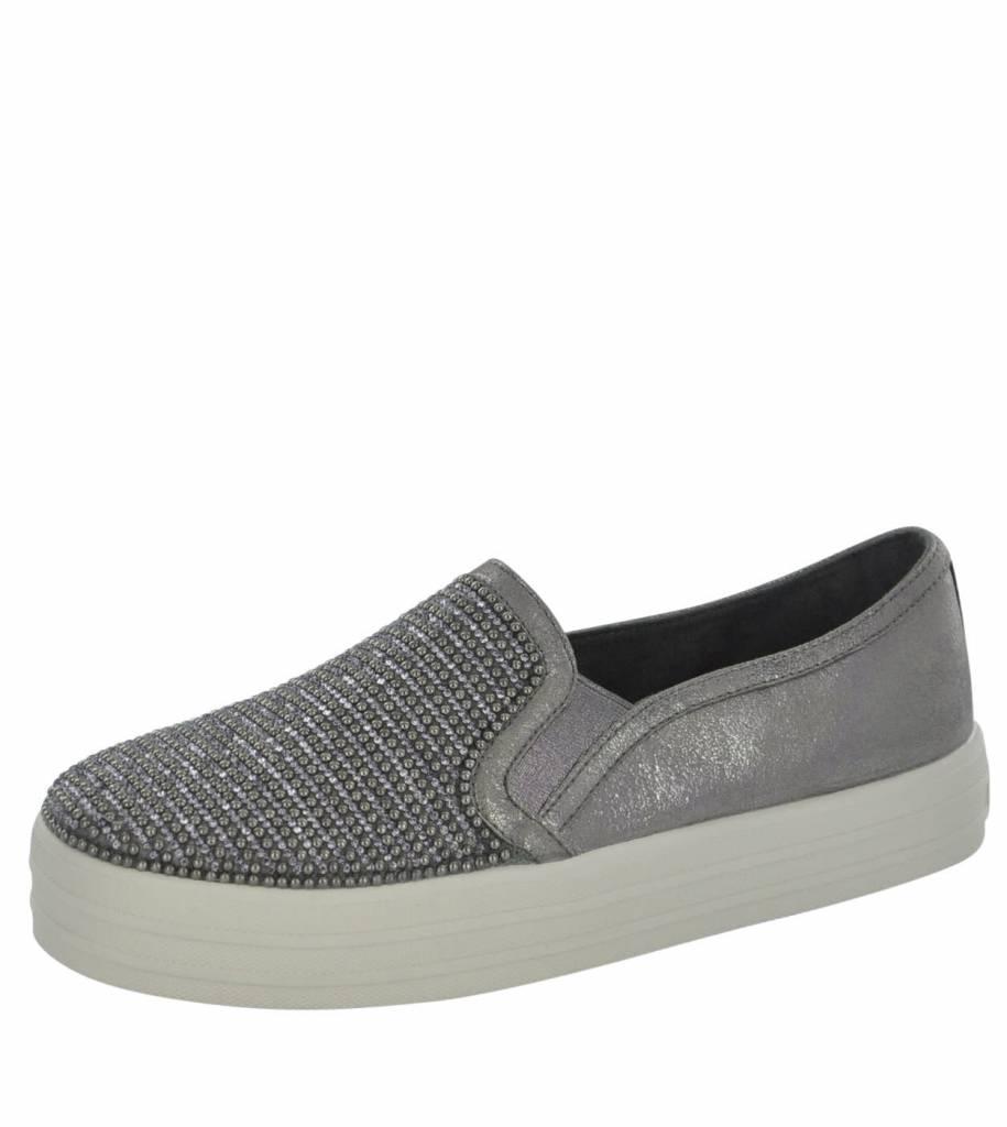88da802fa562 Skechers Street OG 97 - Shiny Dancer 801 Women s Sneakers - Shoe ...
