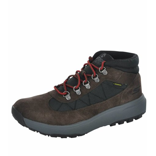 Skechers Performance Skechers Performance Outdoor Ultra - Adventures 55487