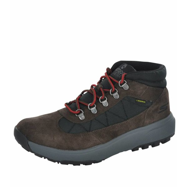 Skechers Performance Outdoor Ultra - Adventures 55487