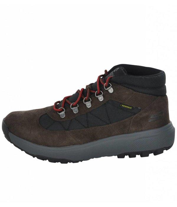 Skechers Performance Outdoor Ultra - Adventures 55487 Men's Boots