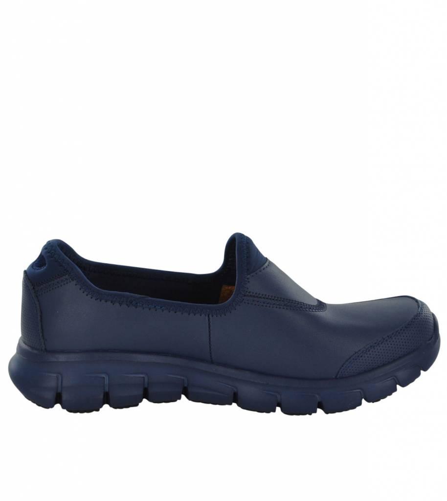Sure Track 76536EC femmes's Anti Slip chaussures