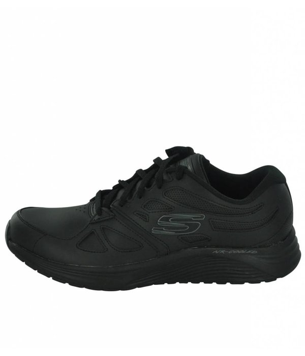 Skechers Skyline - Transient 13044 Women's Trainers
