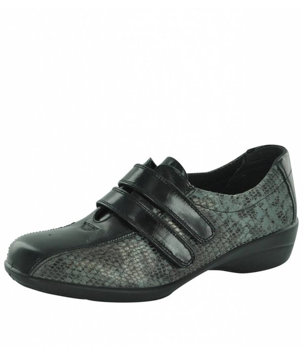 Easy B Easy B Chantelle 78173 Women's Comfort Shoes