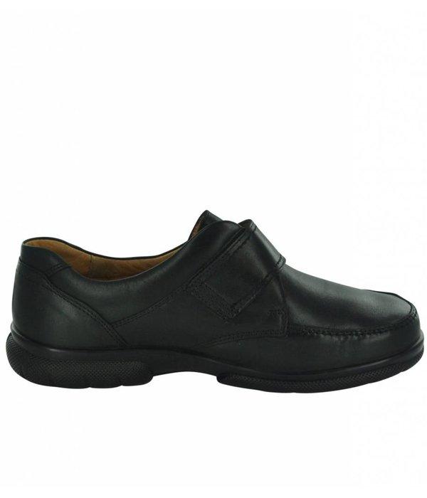 Easy B Easy B Havant 89005 Men's Comfort Shoes