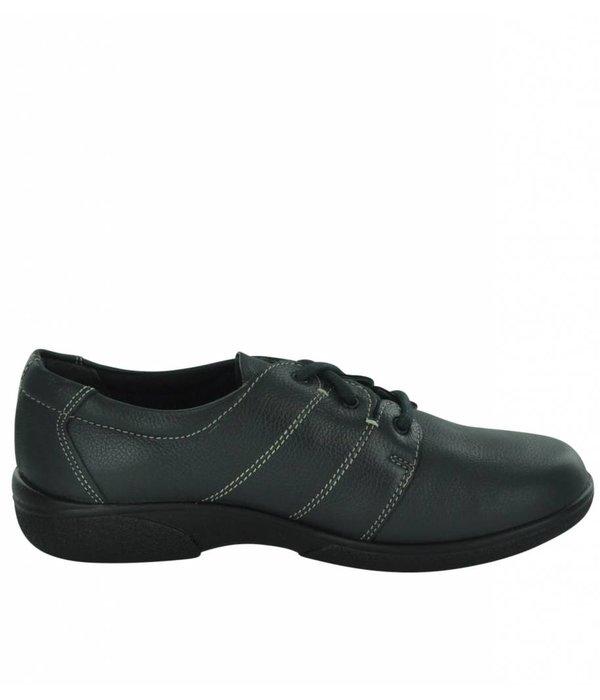 Easy B Easy B Glossop 78309 Women's Comfort Shoes