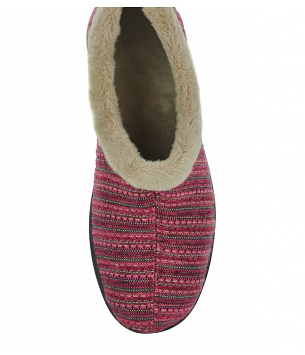 Easy B Easy B Hayes 71561 Women's House Shoes