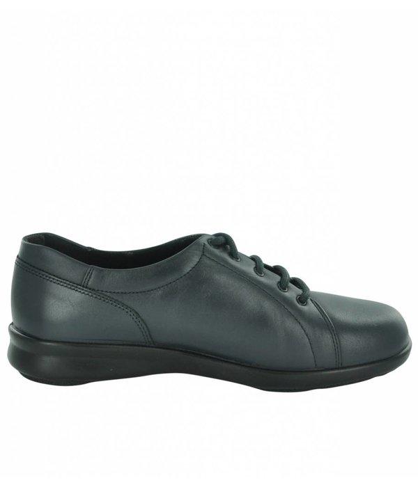Easy B Easy B Phoebe 78007 Women's Comfort Shoes