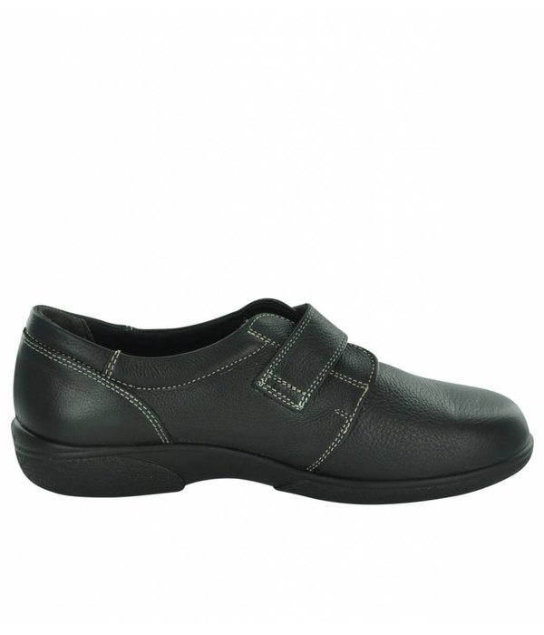 Easy B Easy B Healey 79315 (4E) Women's Comfort Shoes