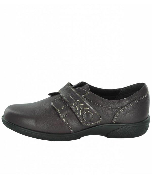 Easy B Easy B Healey 78315 (2E) Women's Comfort Shoes