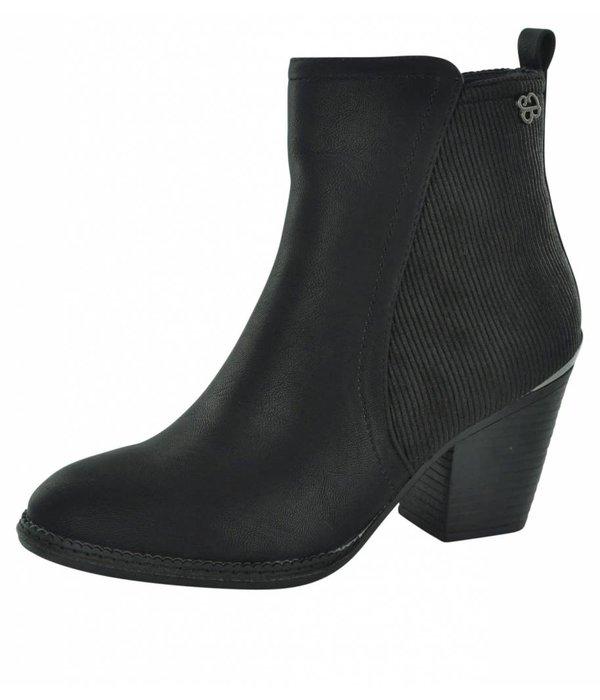 Escape Escape Salem Women's Ankle Boots