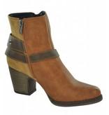 Escape Boise Women's Ankle Boots