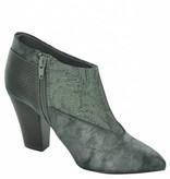 Ruby Shoo Erika 09138 Women's Bootie Shoes