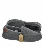 Jo & Joe Jo & Joe Winchester Men's Slippers