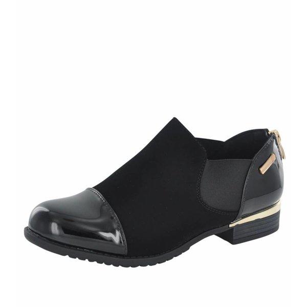 The Shoe Collective Primavera 7-183