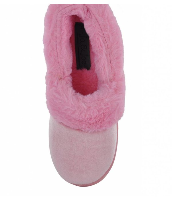 Jo & Joe Jo & Joe Emelisse Women's Slippers