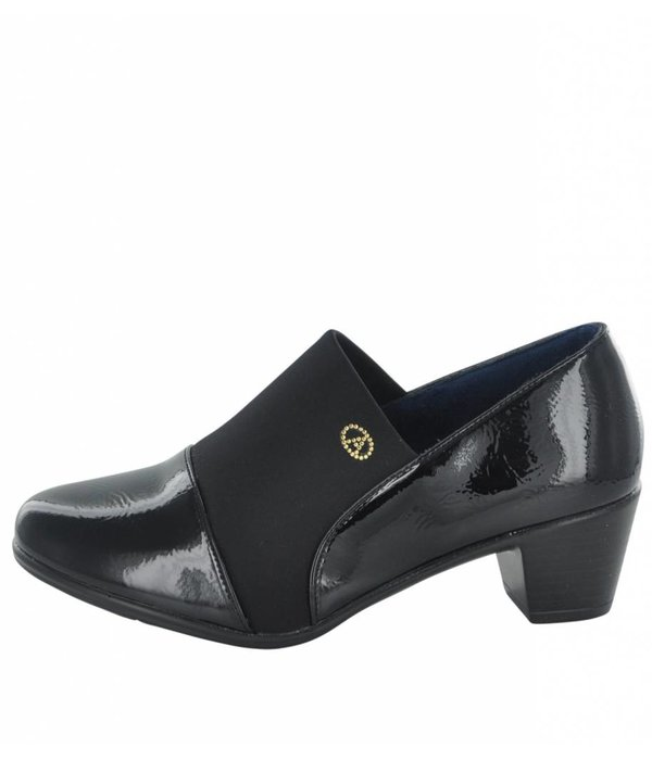 The Shoe Collective The Shoe Collective Andarina Women's Shoes