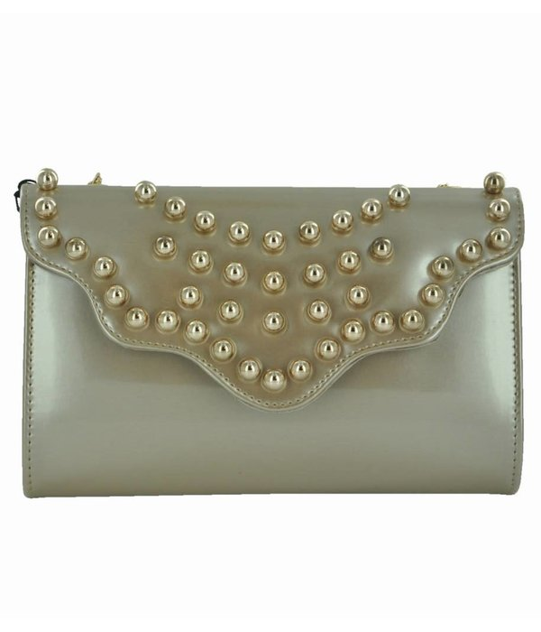 Kate Appleby Kate Appleby Blackley Women's Clutch Bag