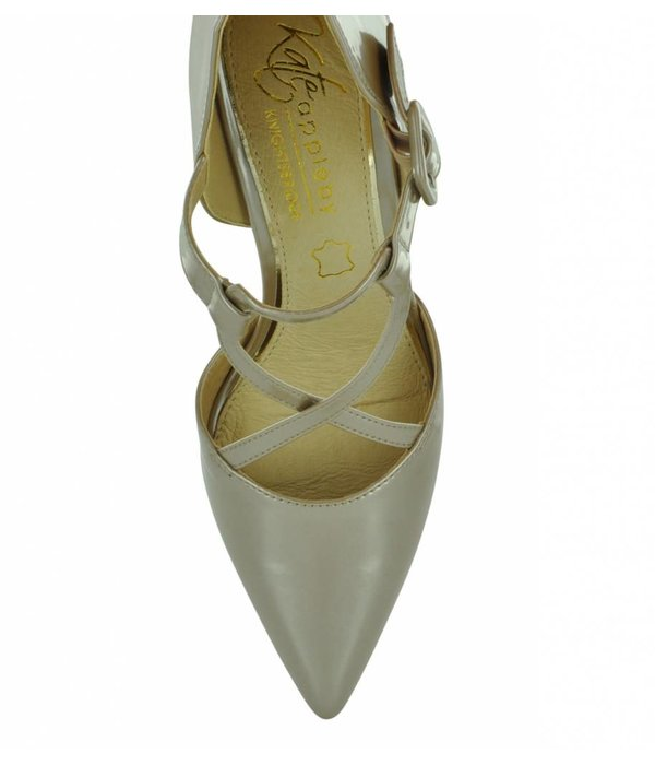 Kate Appleby Kate Appleby Enfield Women's Court Shoes