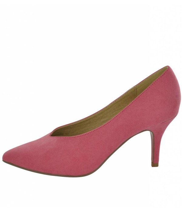 Kate Appleby Kate Appleby Cudham Women's Court Shoes
