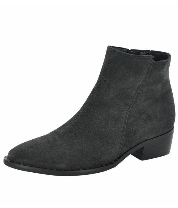 Gabor 92.590 Brandy Women's Ankle Boots