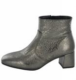 Gabor 95.860 Hylton Women's Ankle Boots