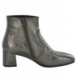 Gabor Gabor 95.860 Hylton Women's Ankle Boots