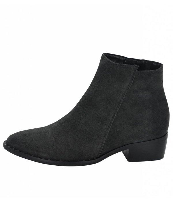 Gabor Gabor 92.590 Brandy Women's Ankle Boots