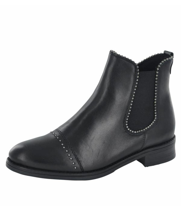 Remonte D8587 Women's Ankle Boots
