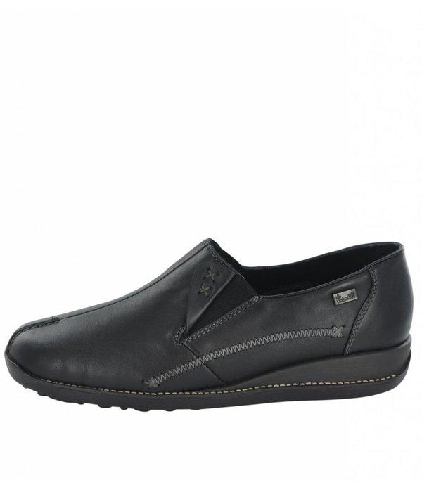 Rieker 44253 Women's Tex Comfort Shoes