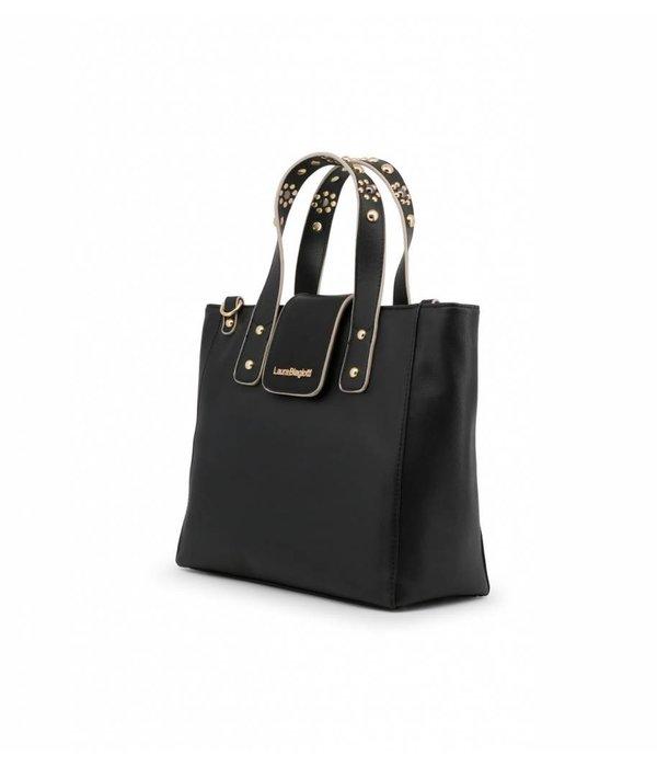 Laura Biagiotti Laura Biagiotti LB18S115-3 Designer Handbag