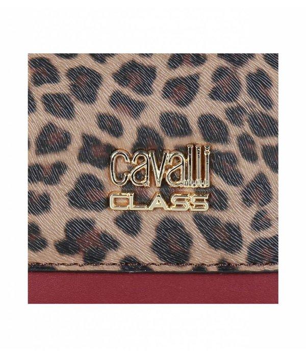 Cavalli Class Cavalli Class C43PWCDS0032 Designer Bag