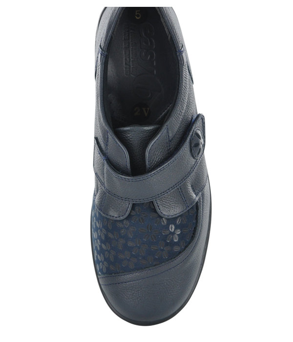 Easy B Easy B Keswick 78552 Women's Stretch Shoes
