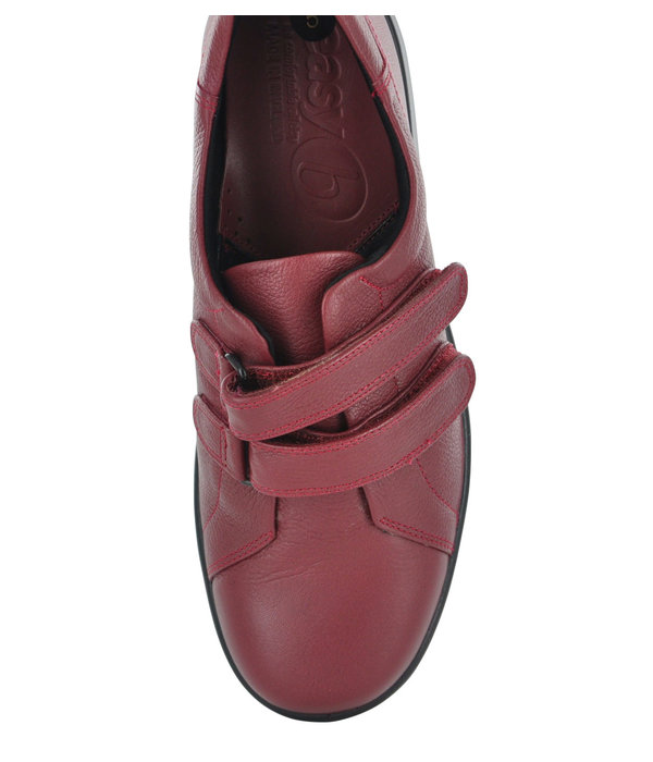 Easy B Easy B Naomi 78004 Women's Comfort Shoes