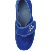 Easy B Easy B Caroline 71076 Women's House Shoes