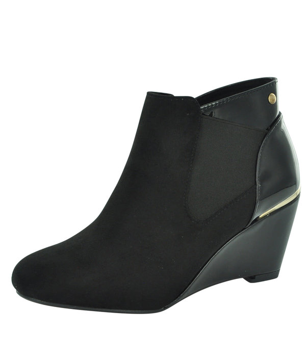 Kate Appleby Buckland Forever Women's Ankle Boots