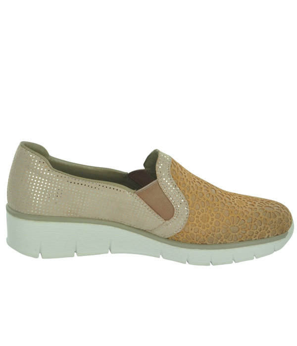 Rieker Rieker 537T4 Women's Shoes