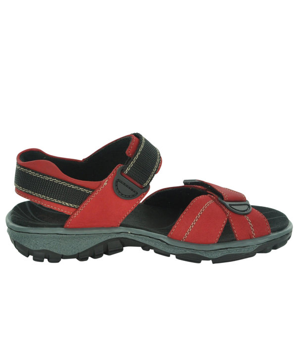 Rieker Rieker 68851 Women's Active Sandals