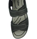 Rieker Rieker 26274 Men's Sandals