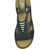 Rieker Rieker 608Y7 Women's Sandals