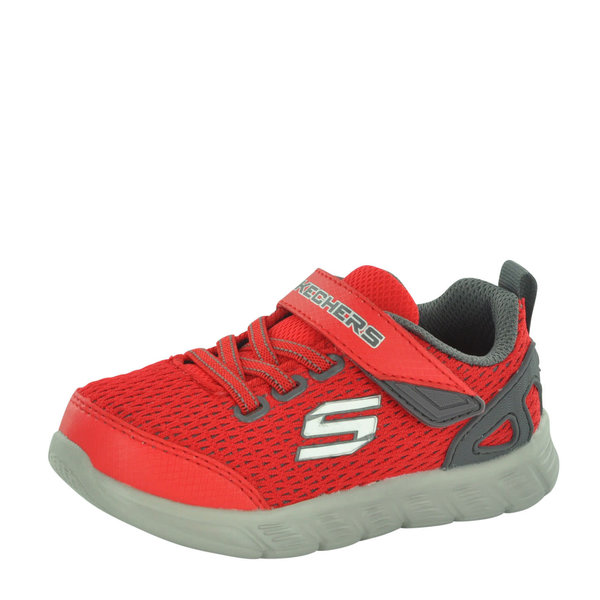 Skechers Kids Comfy Flex - 95049N