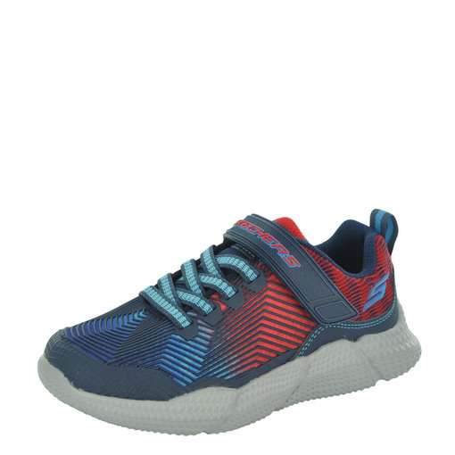 Skechers Kids Skechers Kids Intersectors - Protofuel 98111L