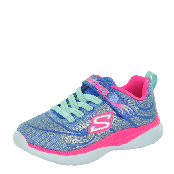Skechers Kids Move 'N Groove - 83015L
