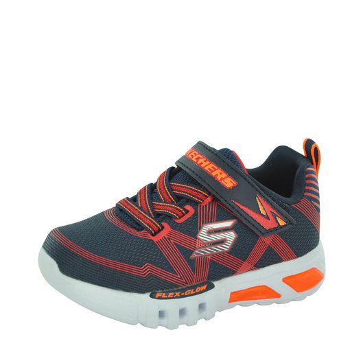Skechers Kids Skechers Kids Flex-Glow - 90542N