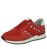 Remonte Remonte R7023 Women's Fashion Trainers