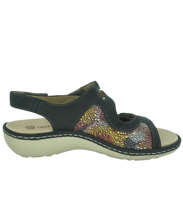 Remonte Remonte D7647 Women's Sandals