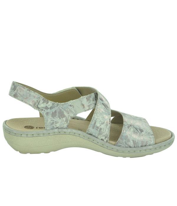Remonte Remonte D7642 Women's Sandals