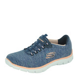 Skechers Skechers Empire - See Ya 12808 Women's Trainers
